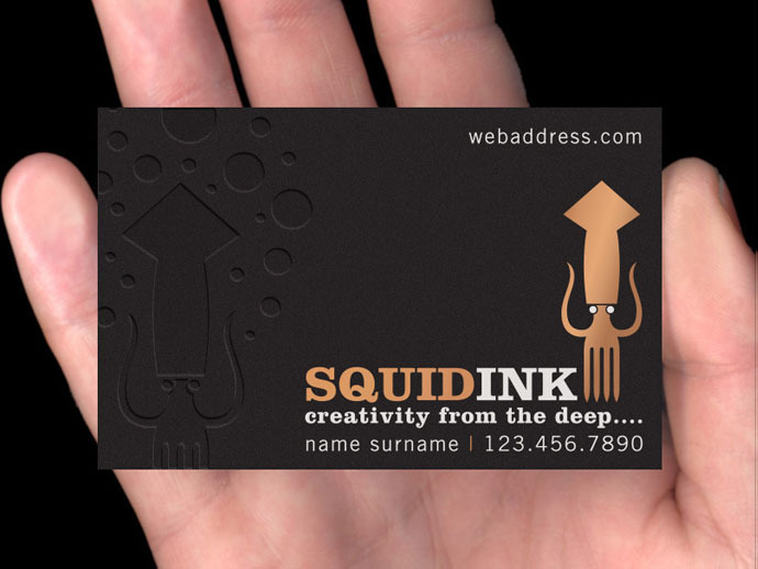 squidink.jpg
