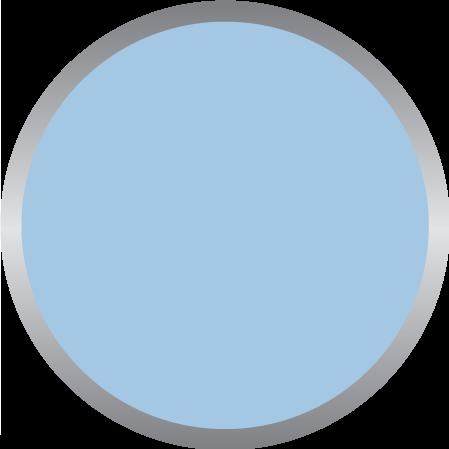Powder Blue PMS 291C