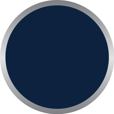 Royal Blue PMS 293C