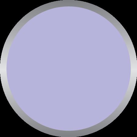 Lilac PMS 7444C