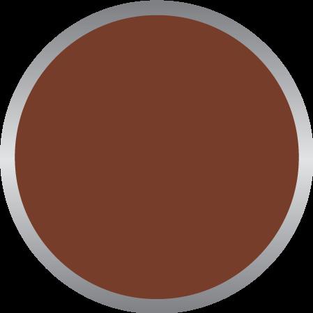 Light Brown PMS 174C