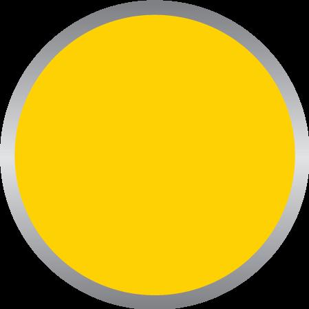 Yellow Pro. Yellow C