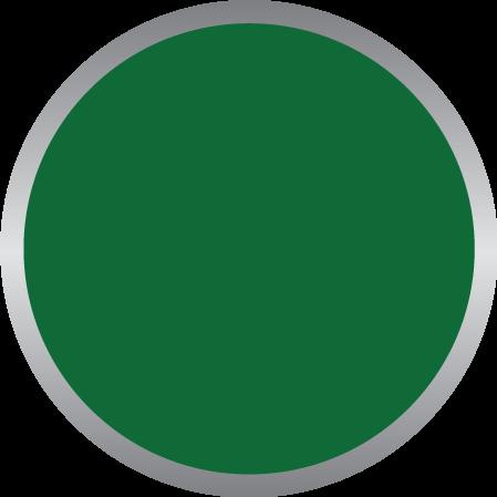 Green PMS 347C