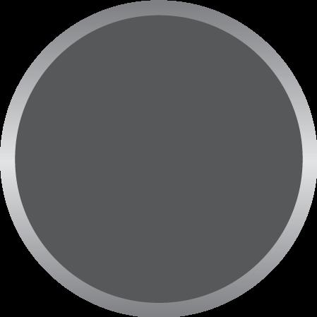 Dark Grey Cool Grey 11C