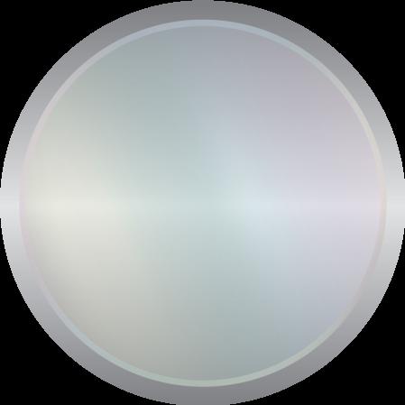 Transparent diffractional