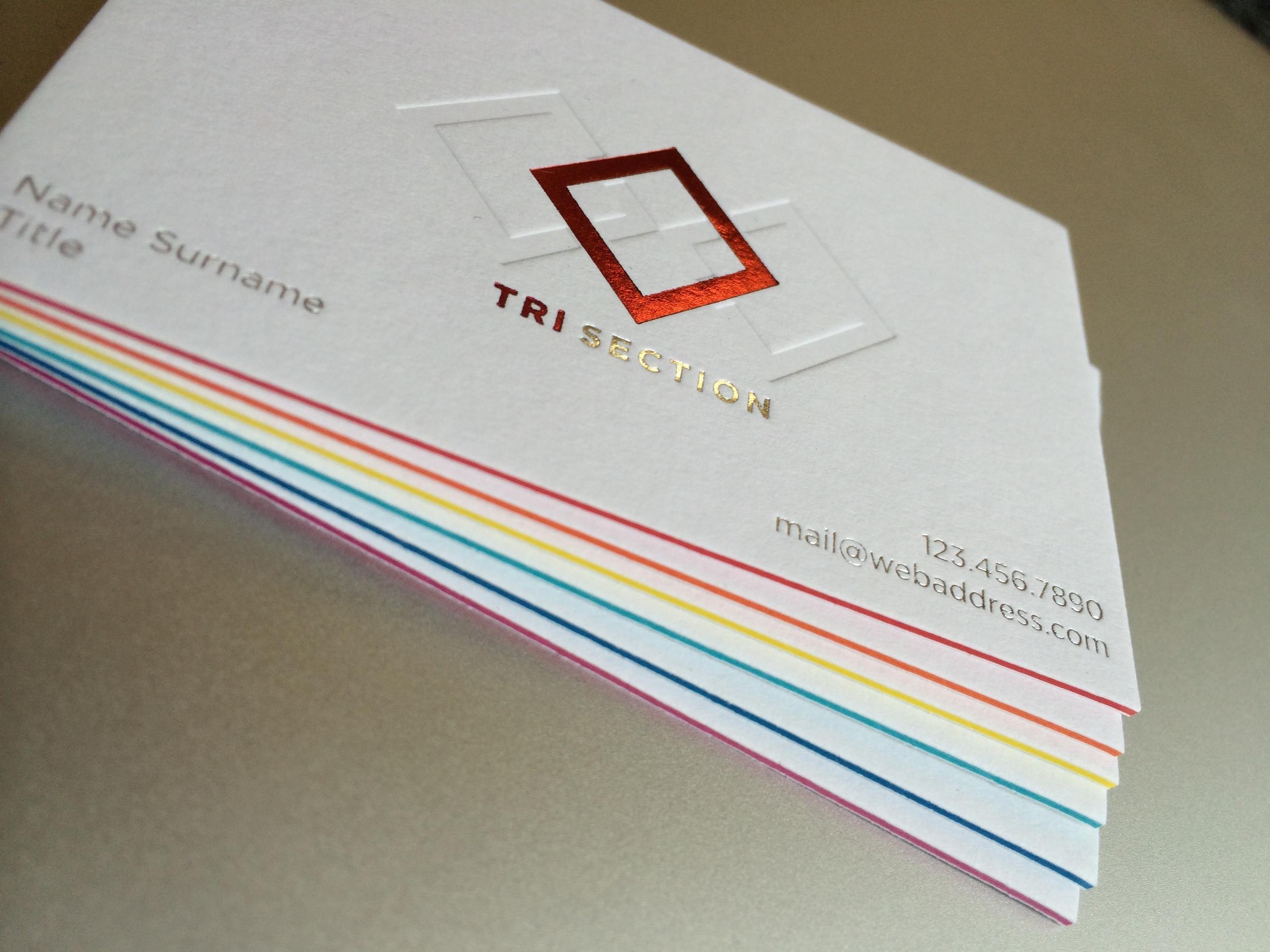 letterpressshot2.jpg