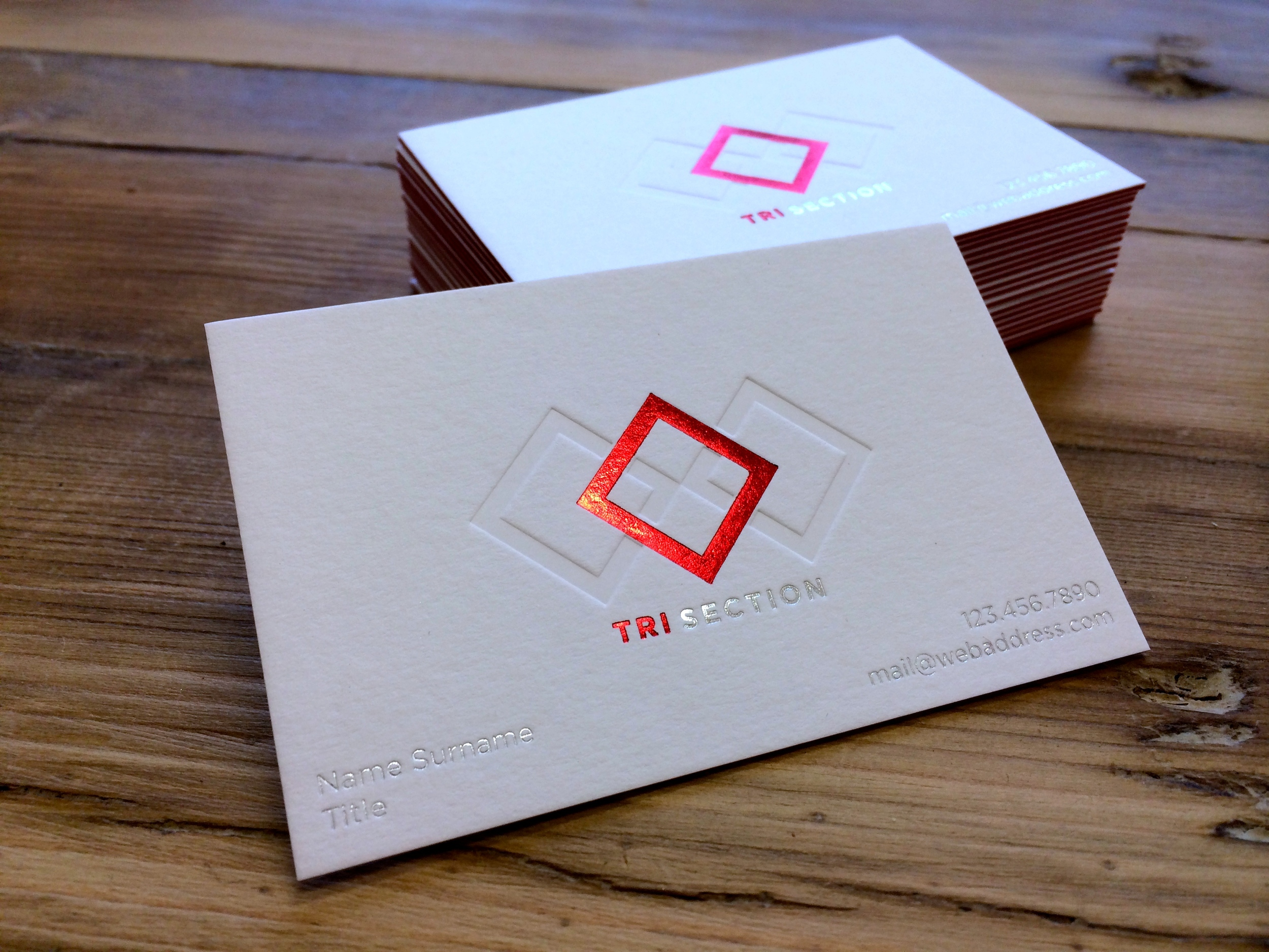 letterpressshot3.jpg