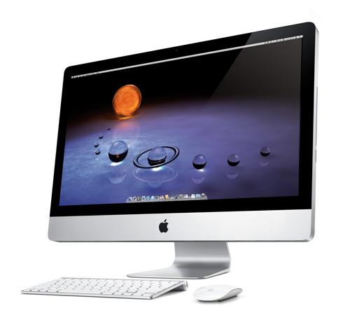 widescreen.jpg