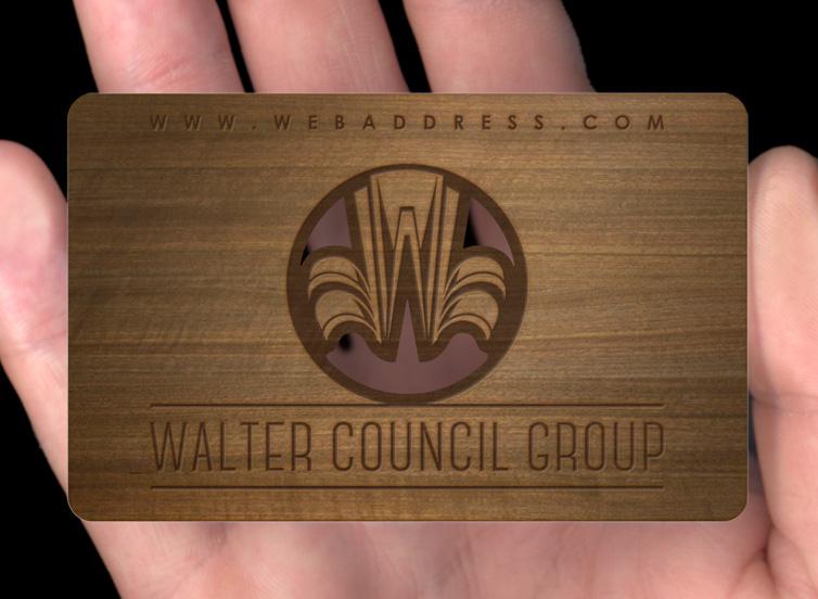 Walnut05.jpg