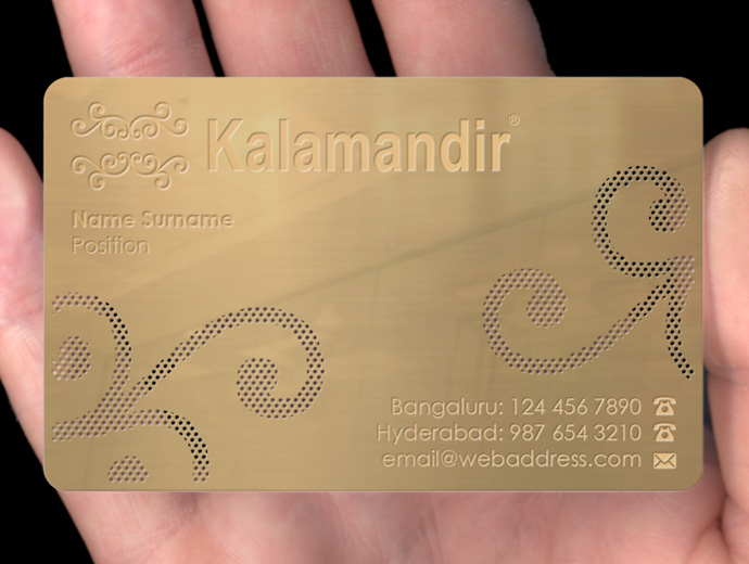 Gold08.jpg