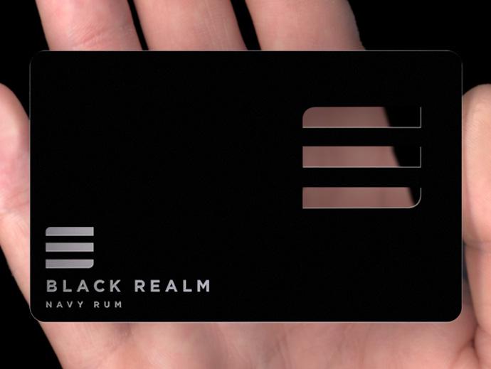 blackrealm.jpg