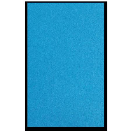 Tabriz blue