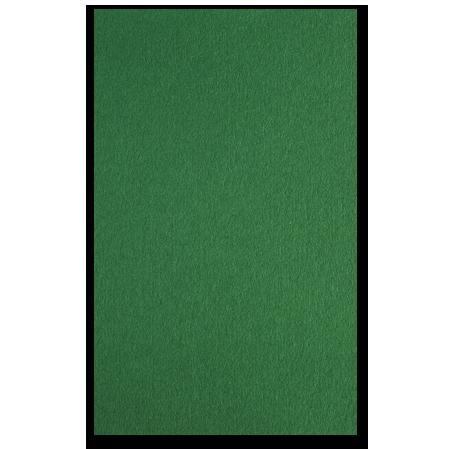 Lockwood green