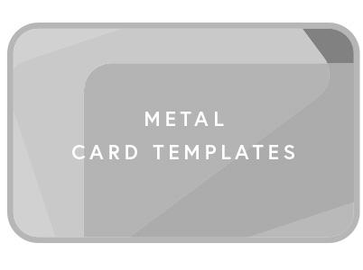 metal_button.jpg