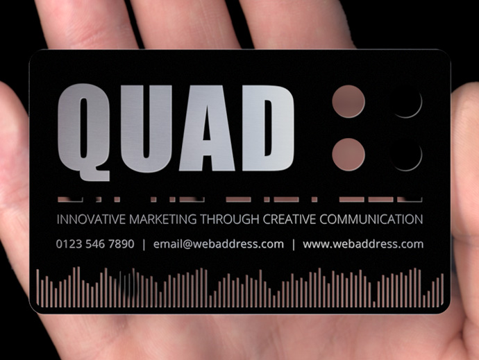 quad.jpg