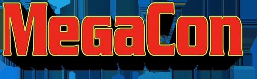 MegaConvention.com