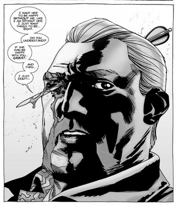 Source: Image Comics