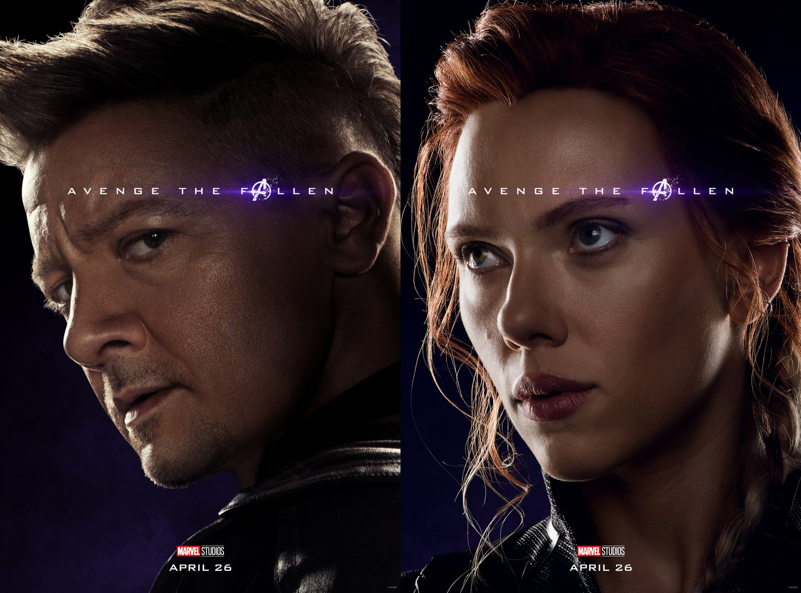 hawkeye-blackwidow.jpg