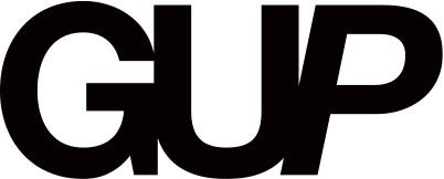 gup_new_logo_2009_black.jpg