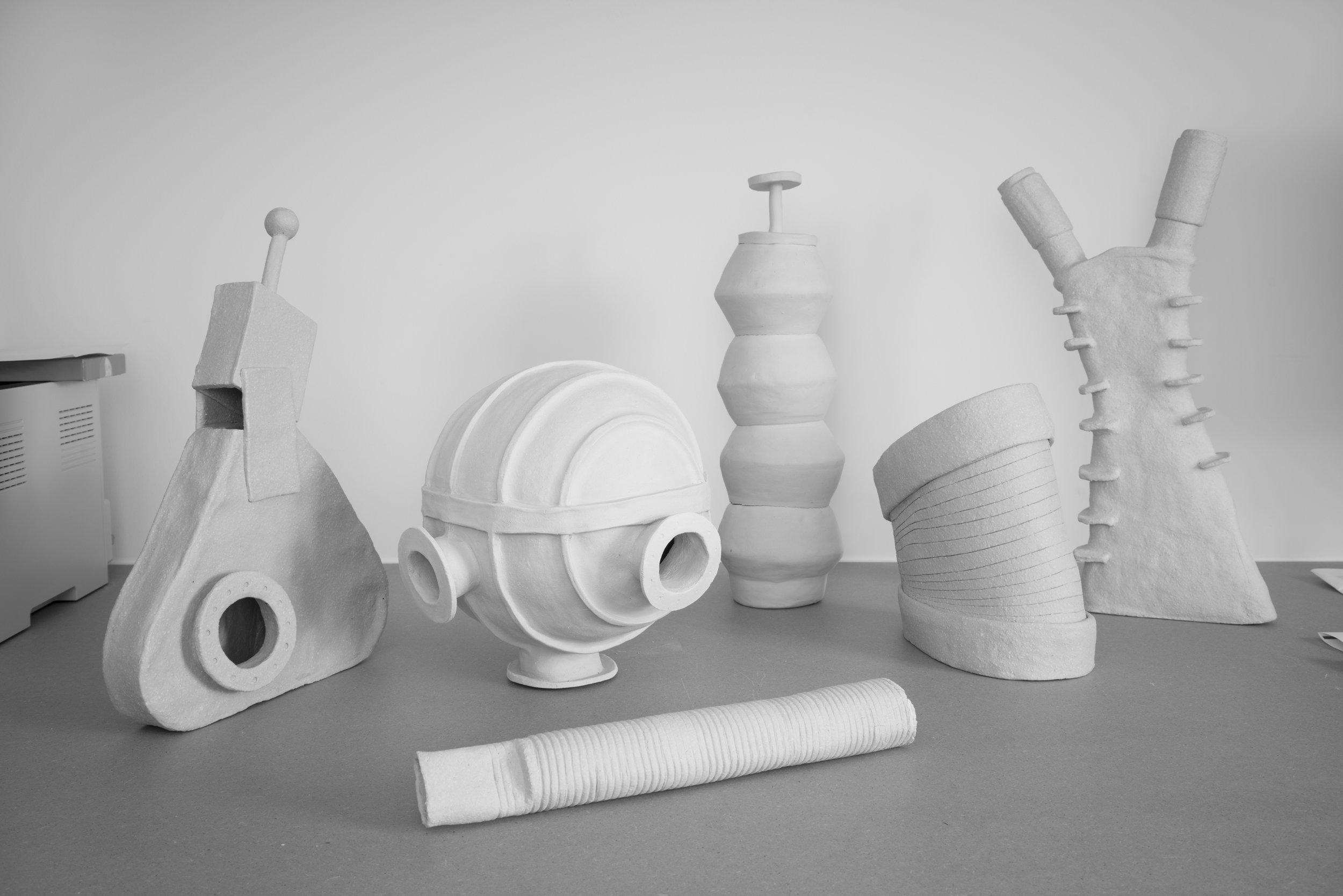 Marjolein Blom- Spare Parts-12.jpg