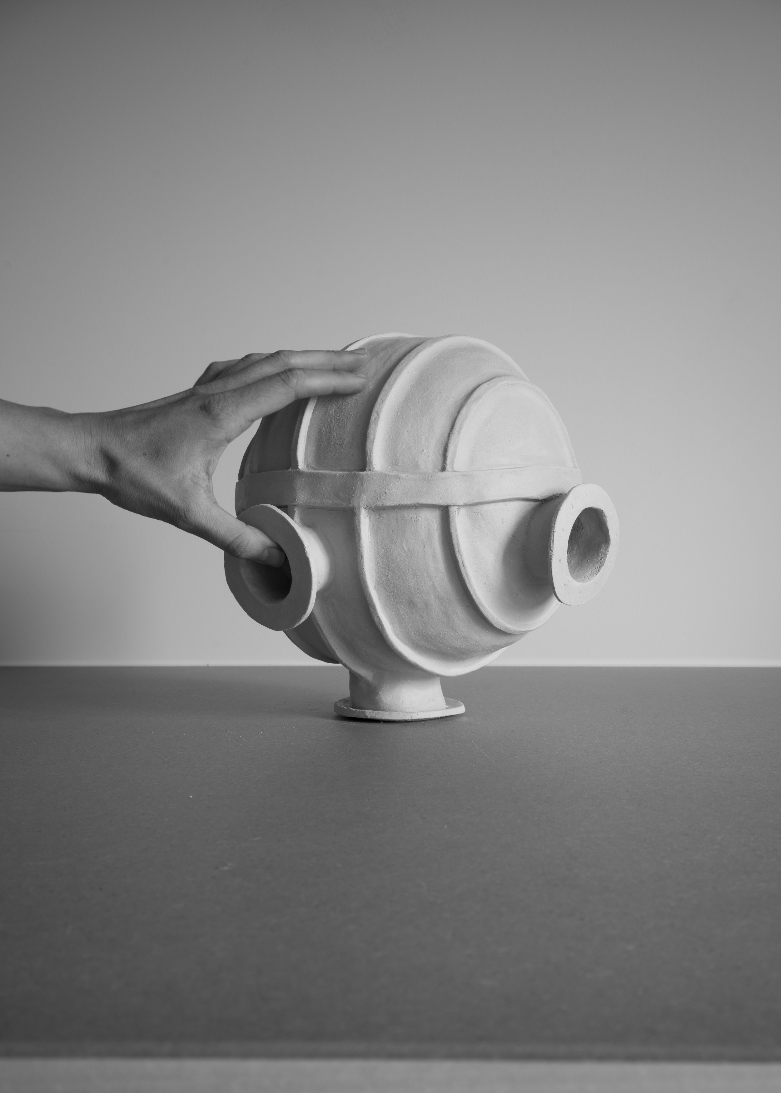 Spare Parts-Objecten03.jpg