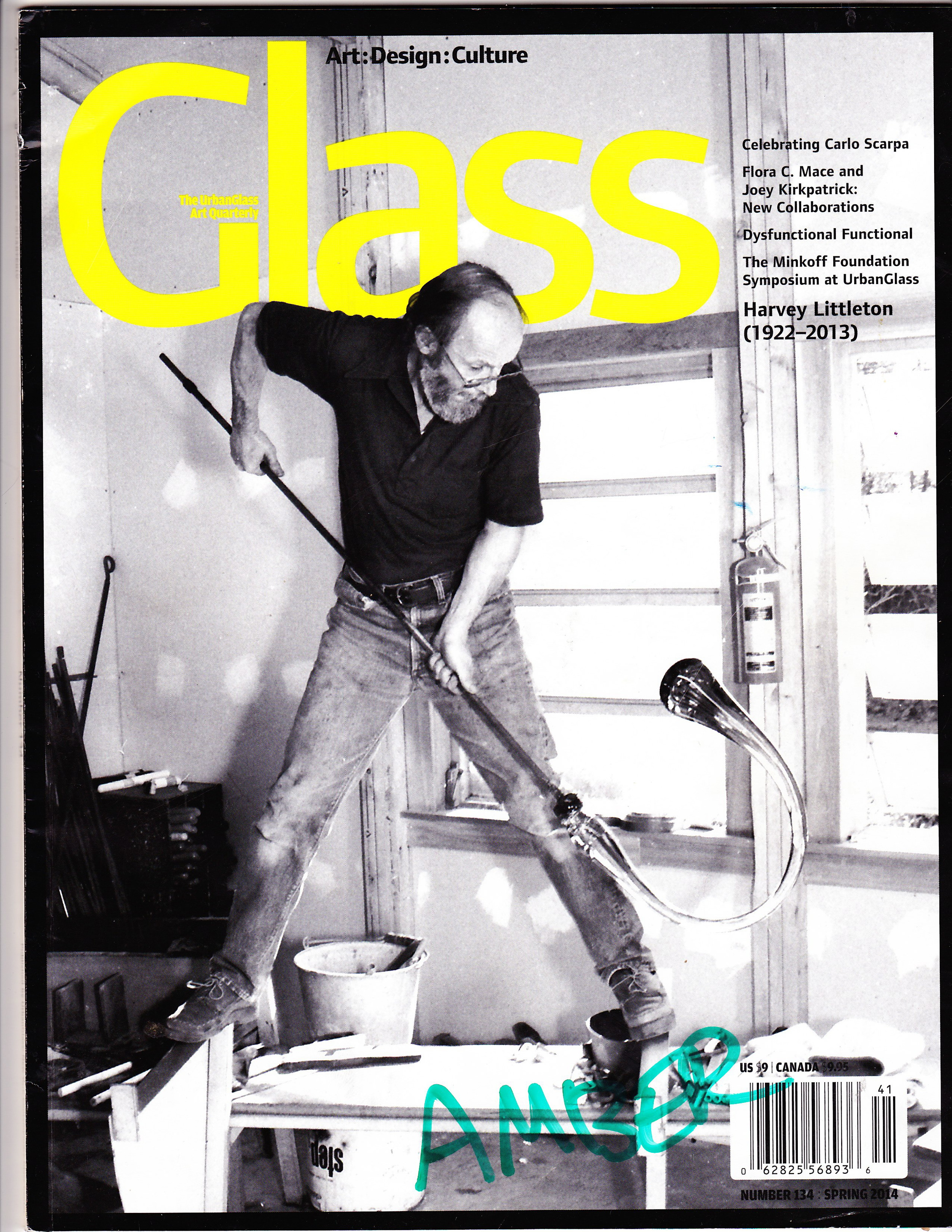 glassmagsp2014.jpeg