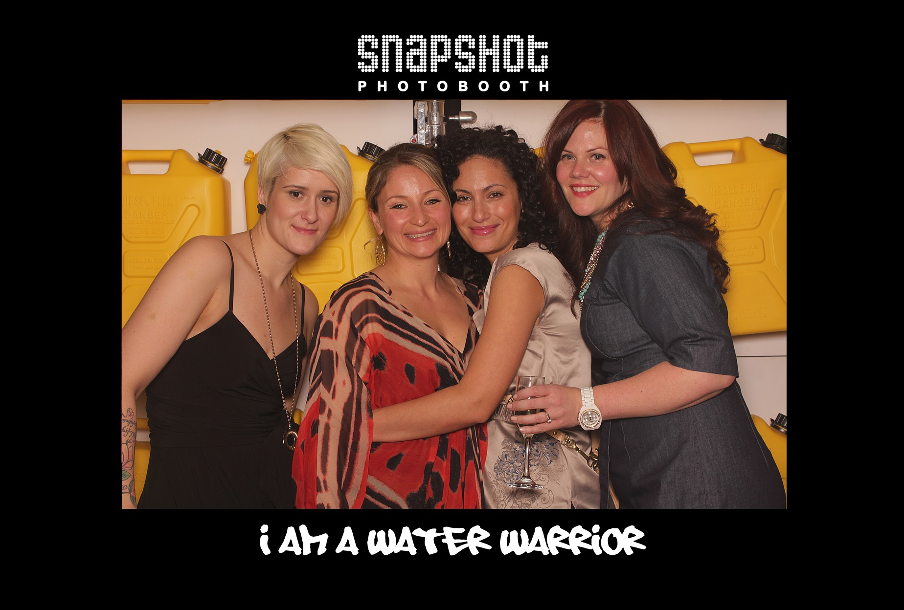 WaterWarriors-132.jpg