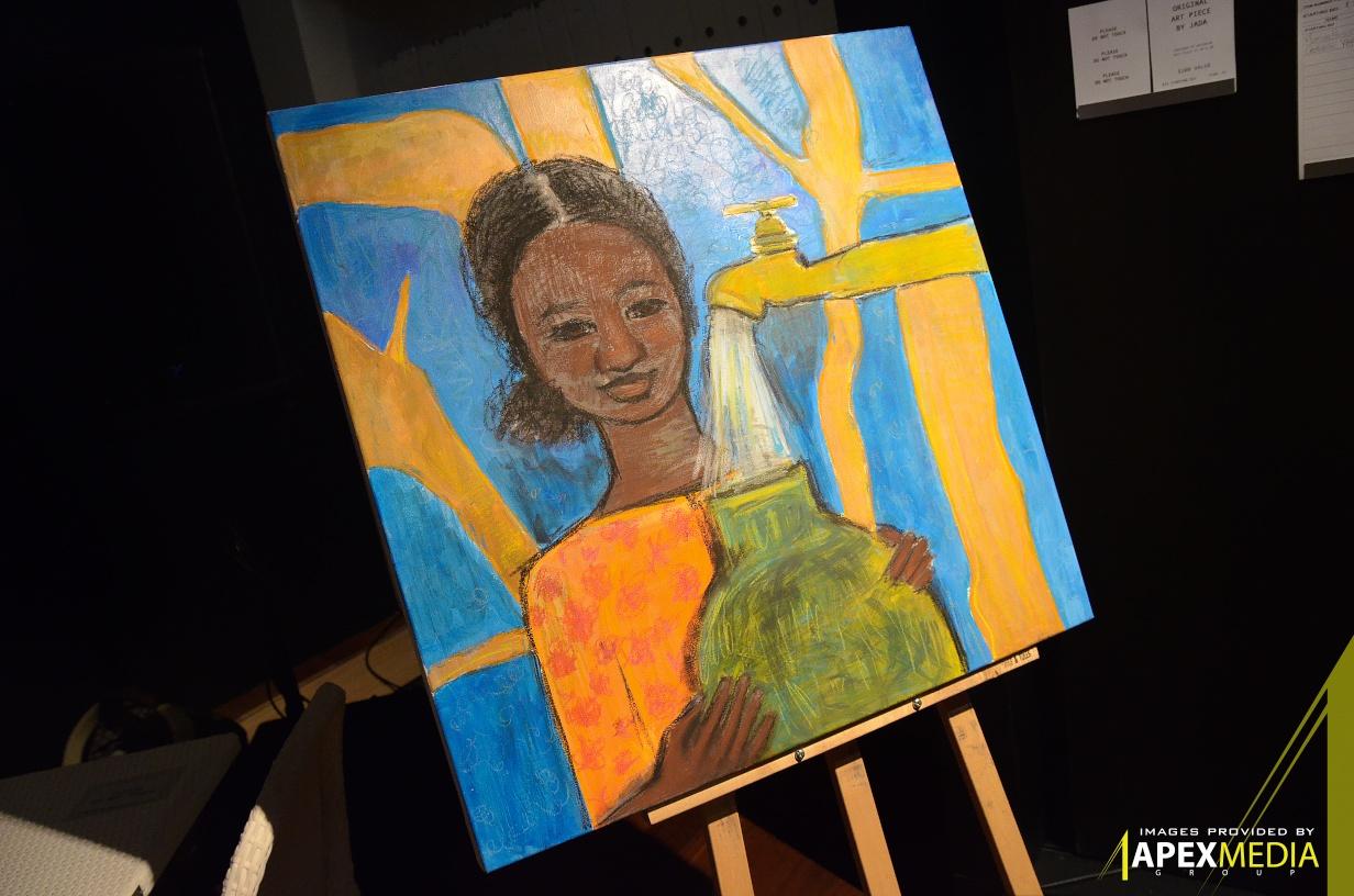 Auction.Sights079.jpg