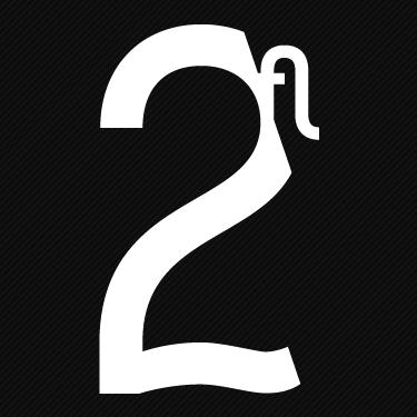 2FL_logo_square.jpg