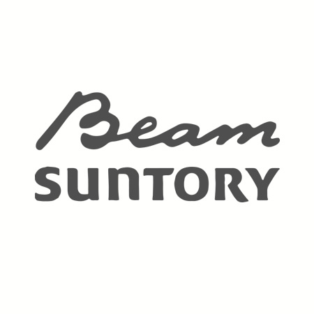 beamsuntory-website-logo.jpg