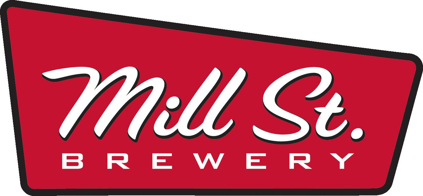 Mill Street logo.jpg