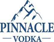 Pinnacle-Vodka.jpg
