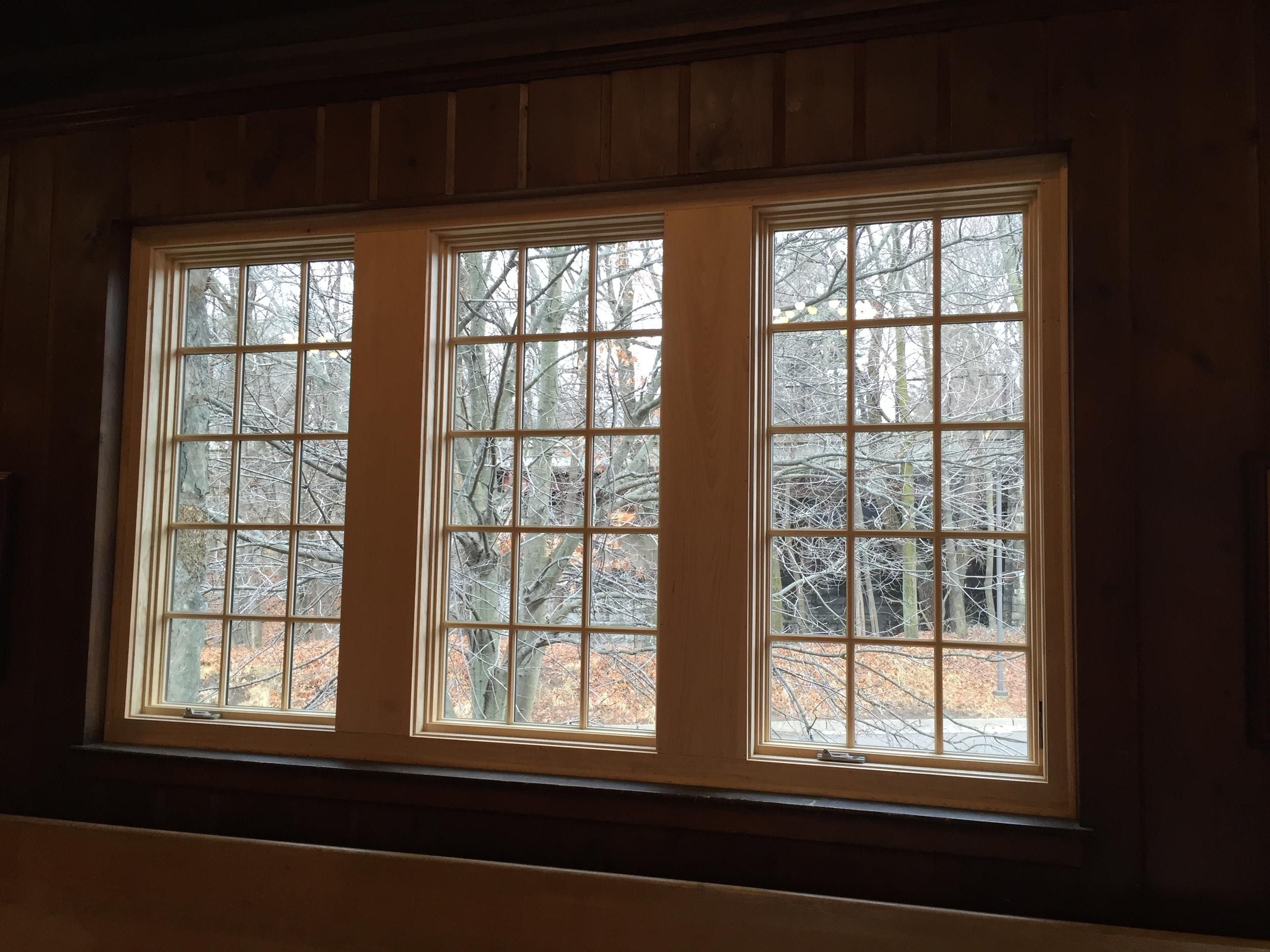 parish hall inside windows.JPG