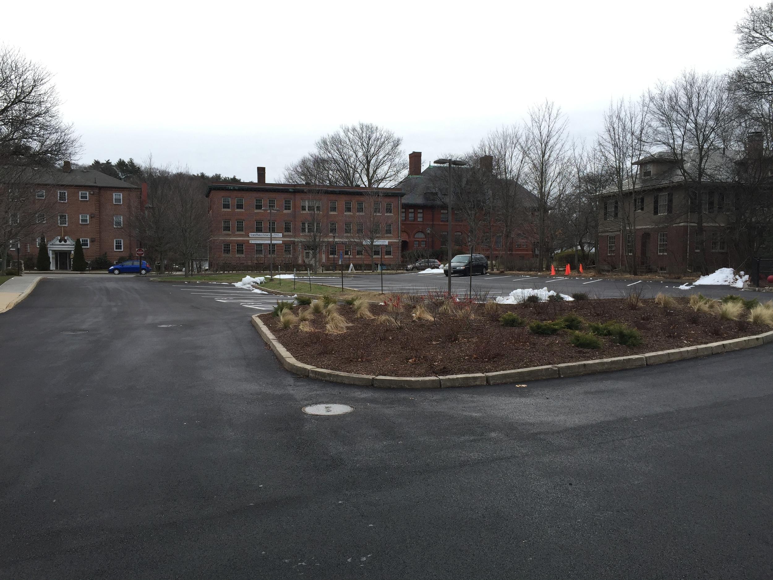 parking lot finished.JPG