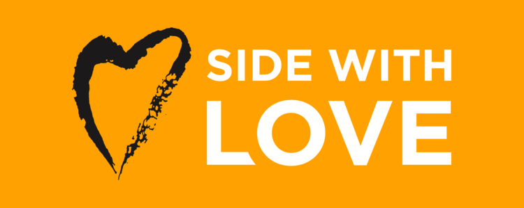 Side With Love.png