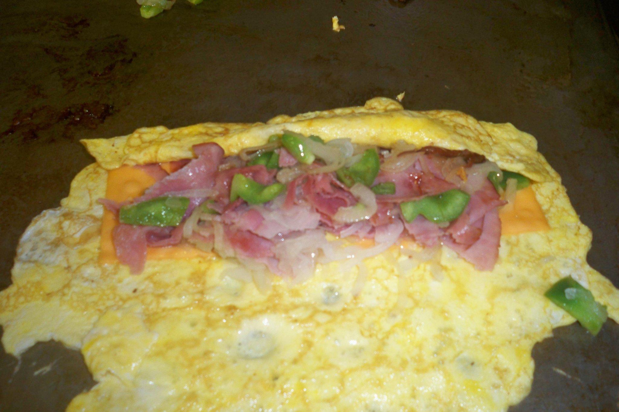 Westerm Omelette.jpg