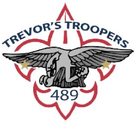 Trevors Troopers.jpg
