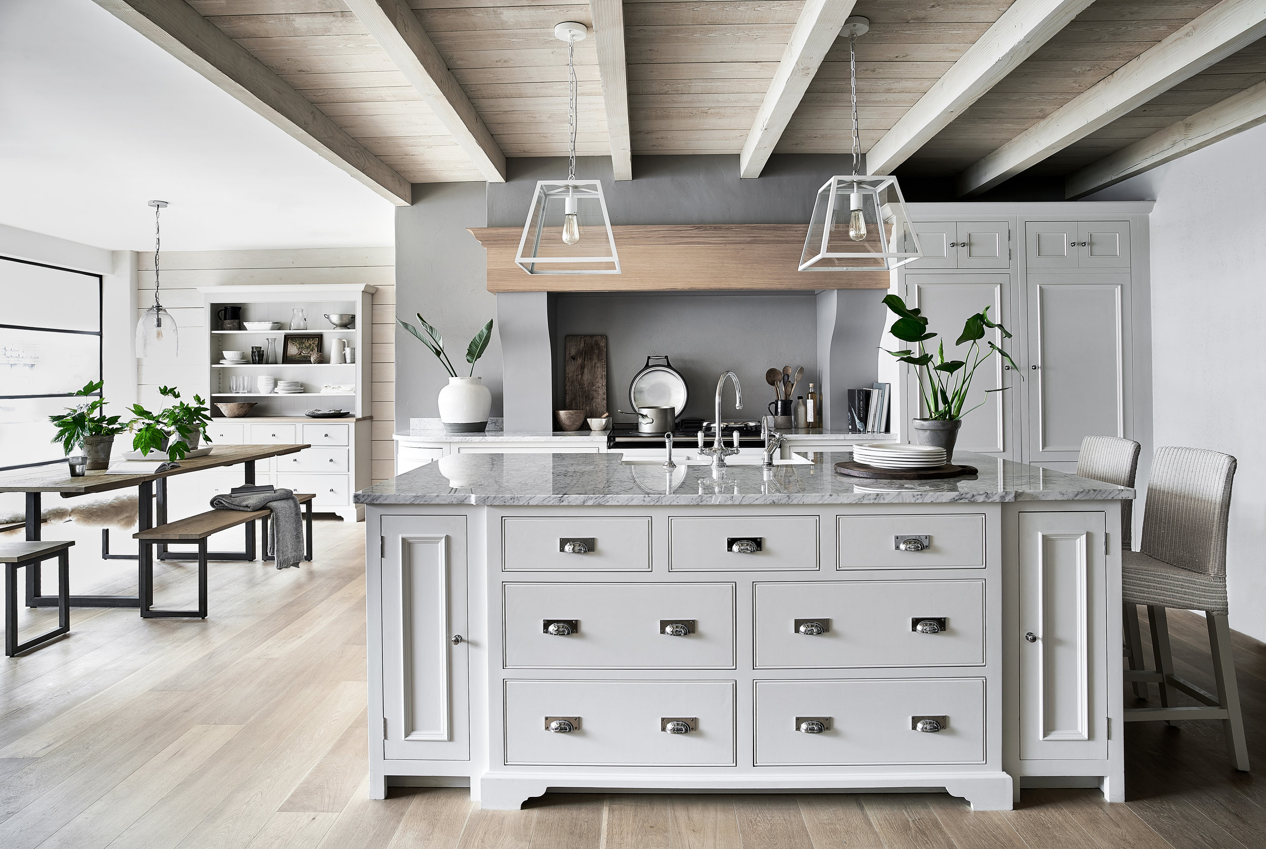 Chichester_painted Shell__KITCHEN.AD_040.jpg