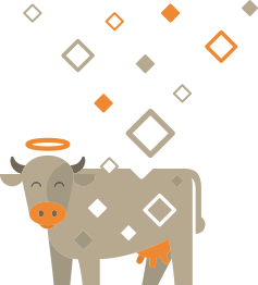 HolyCow.png