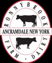 Ronnybrook_Logo.png