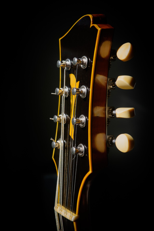 RockBlackTop-8848.jpg