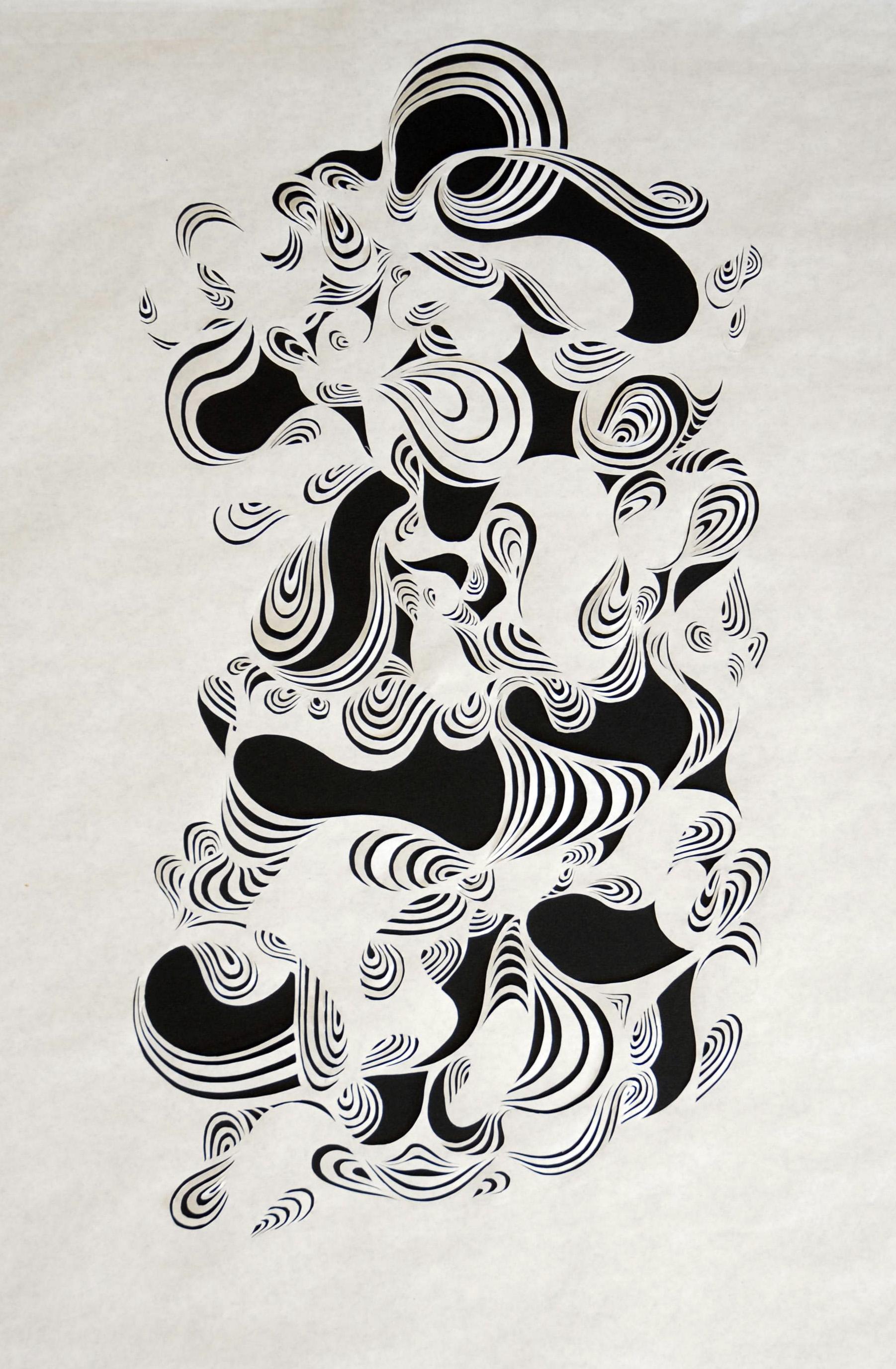 suspended spiral.jpg