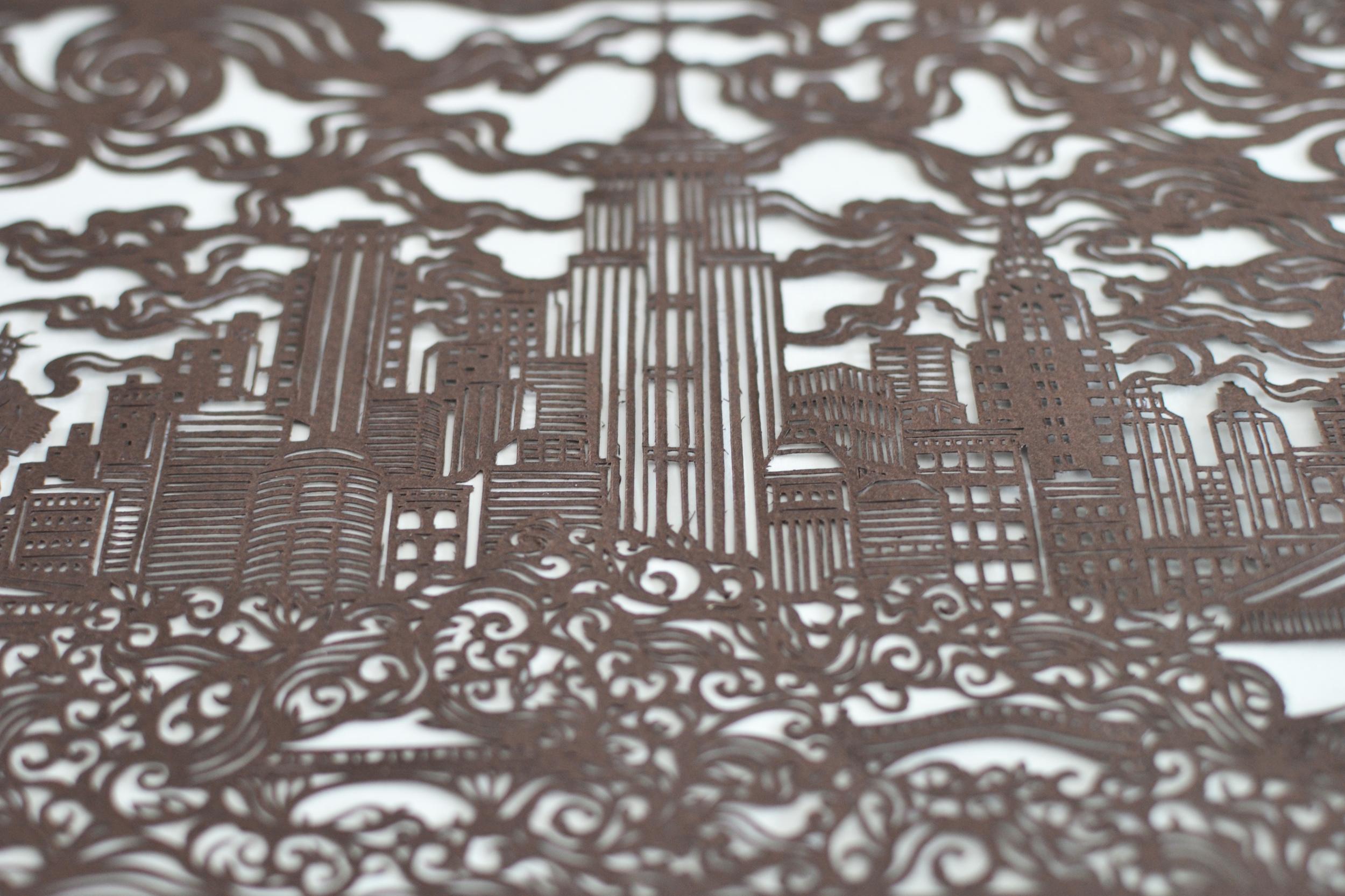 New York - front.jpg