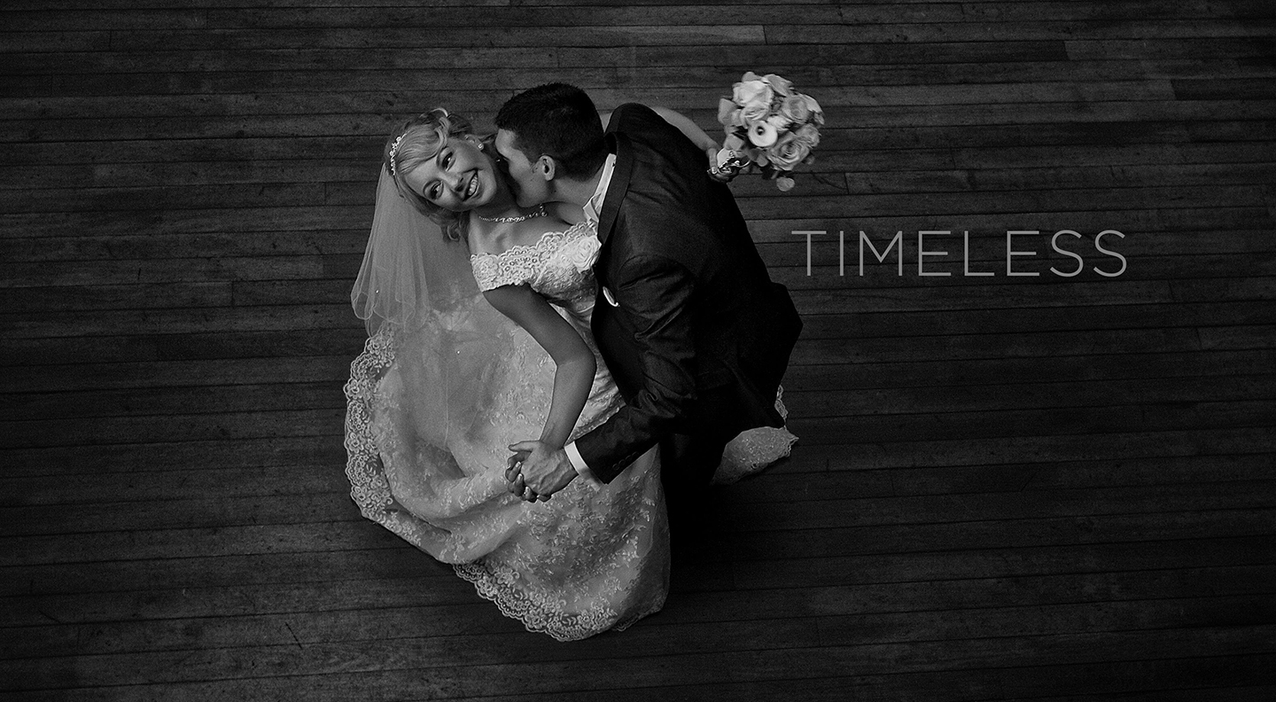 Wedding-Timeless.jpg