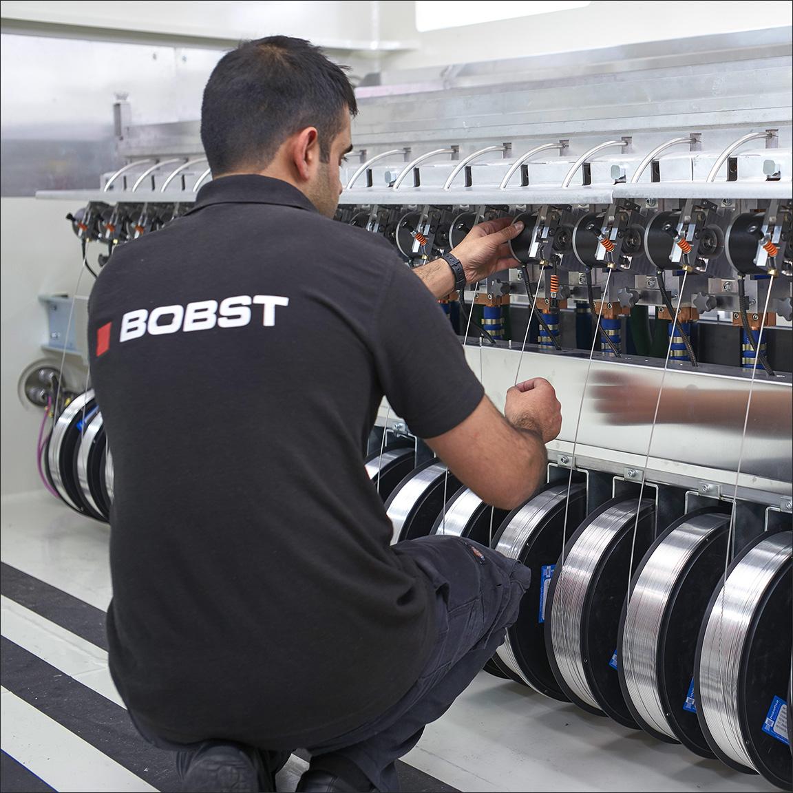 Bobst-L1000076-MP35Cron.jpg