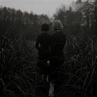Goldmund - Sometimes