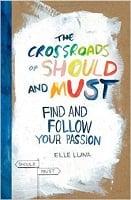 Ella Luna - The Crossroads of Should and Must