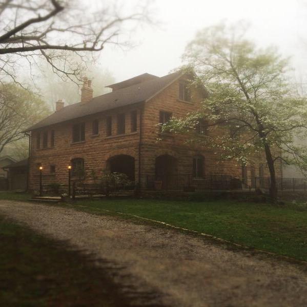 Rivendell Manor