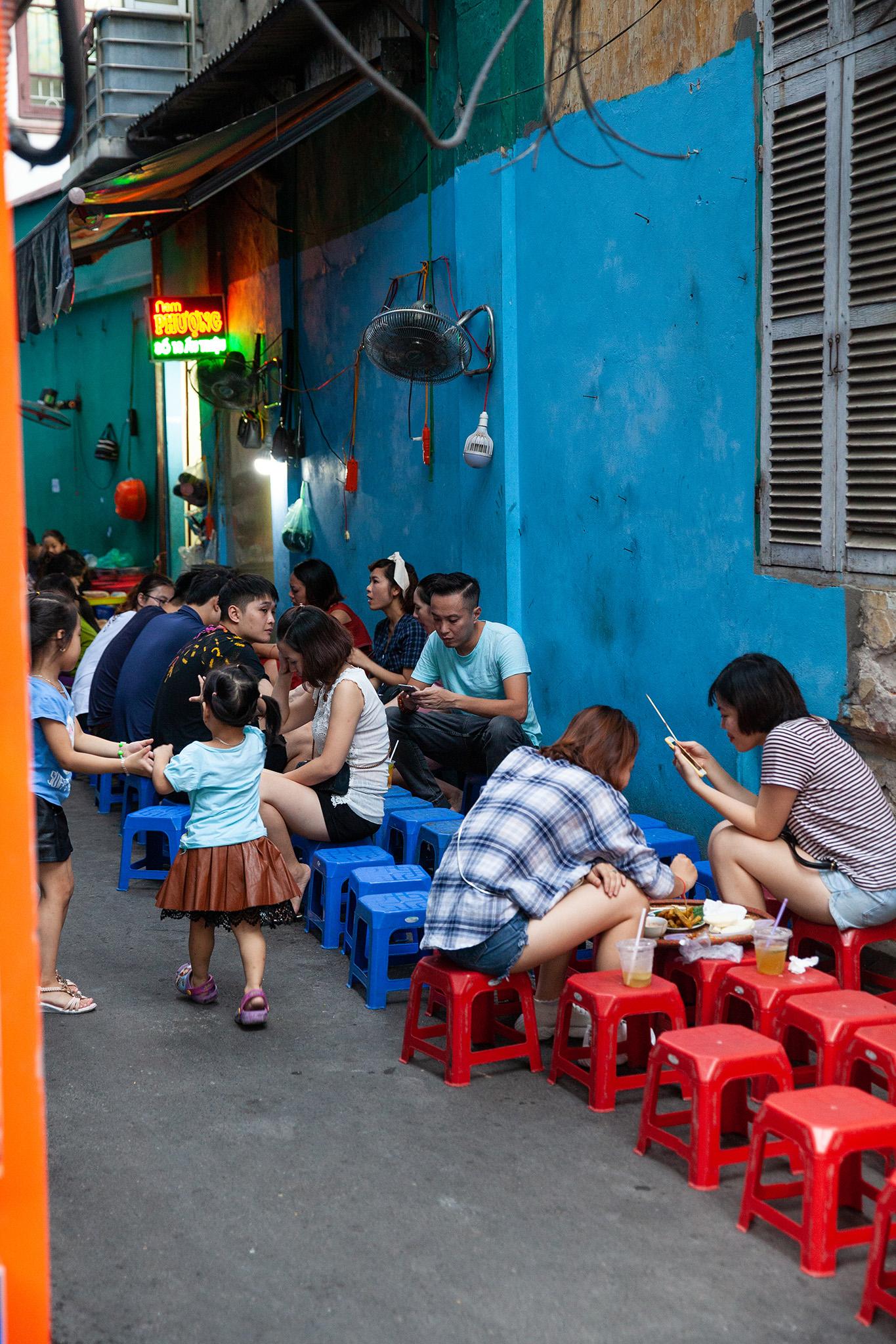 VirginiaMaeRollison_Hanoi011.jpg