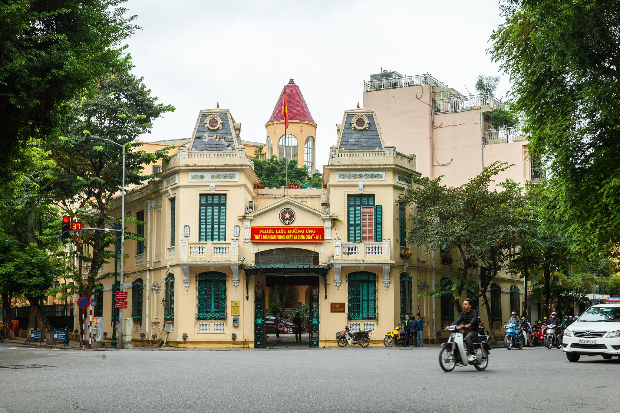 VirginiaMaeRollison_Hanoi022.jpg